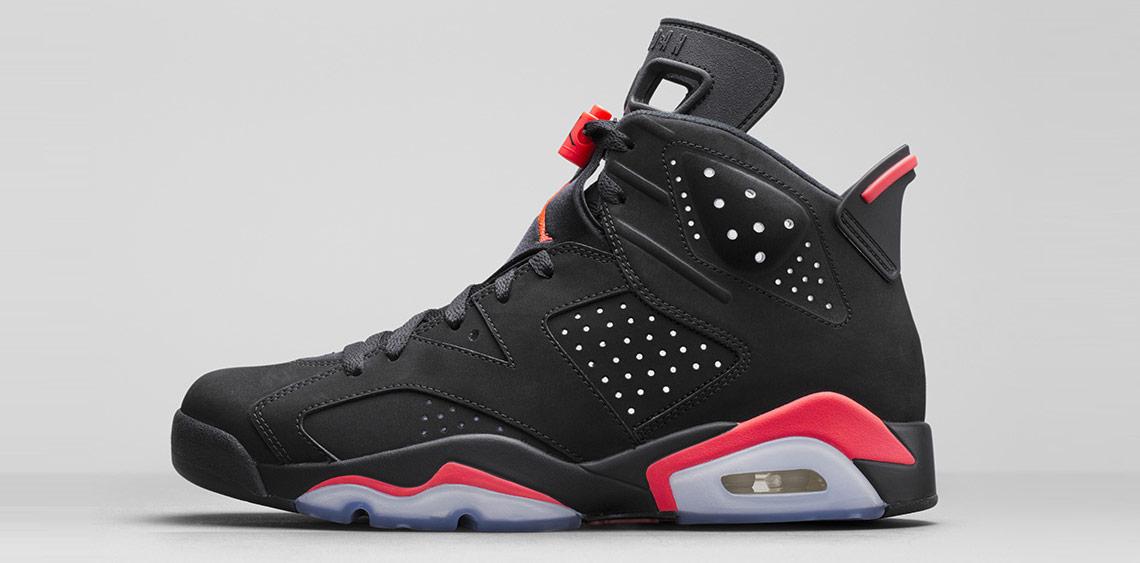 sports shoes 93098 1b7c4 acheter air jordan