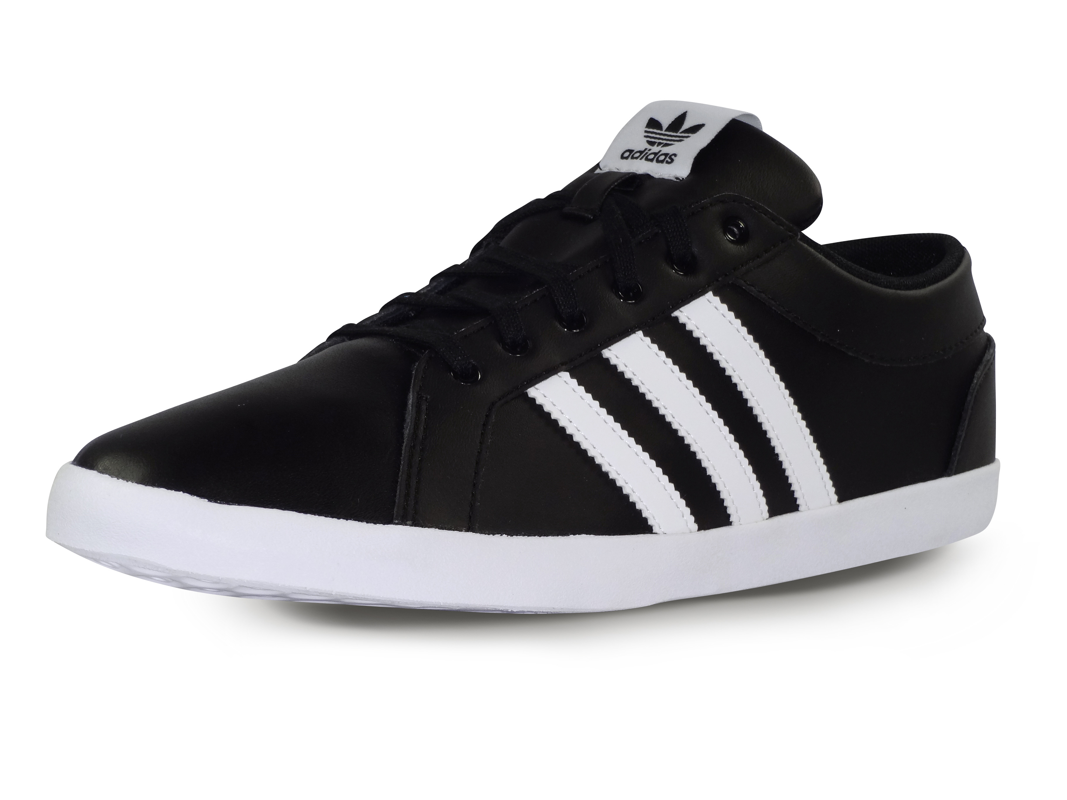 Basse Adidas Basse Basse Chaussure Homme Adidas Chaussure Chaussure Homme Homme Adidas 4q3ARL5j