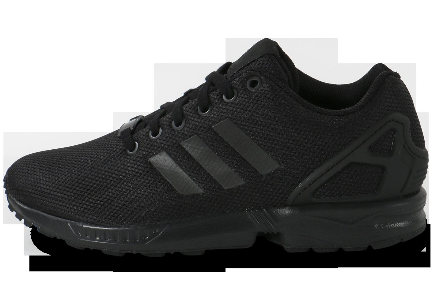 adidas zx flux noir pas cher, Adidas originals superstar
