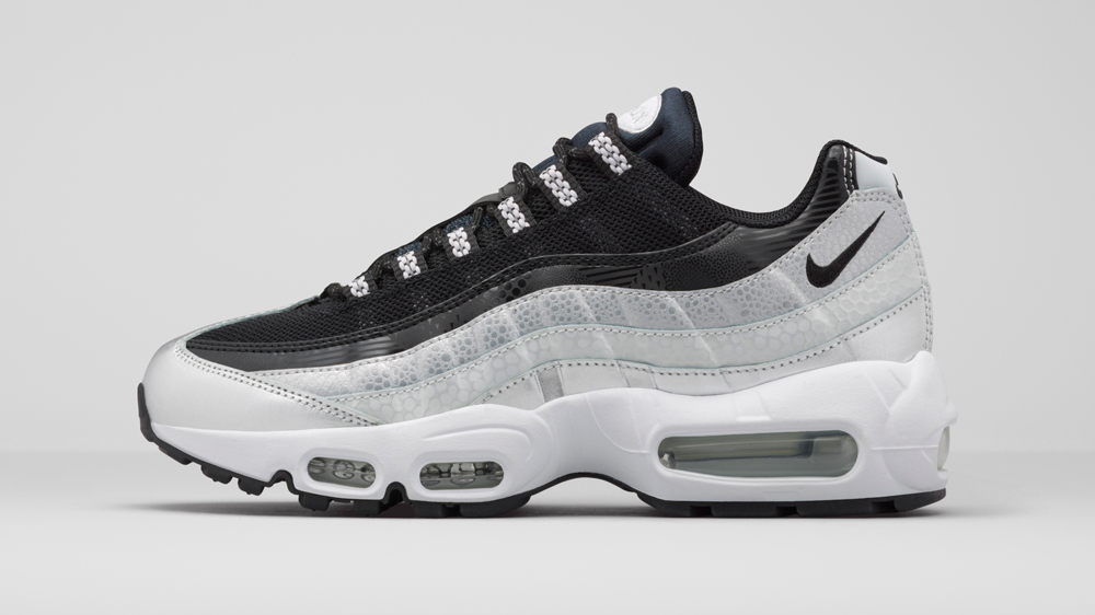 big sale 87555 371b2 air max 95 femme safari