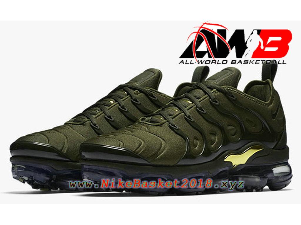 8b301fcb668a1a air max vapormax vert