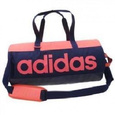 Pas Cher Sac Adidas Fille De Xhpntww Sport 5SqZpwBT