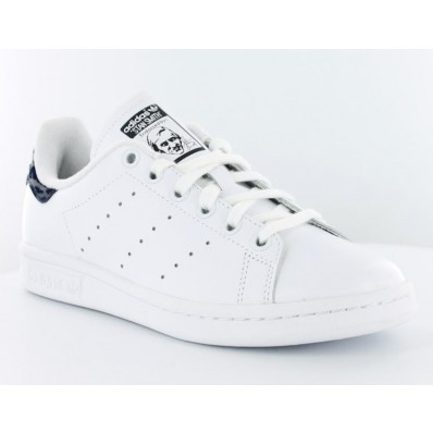 Pas Homme Cher Taille 43 Stan Smith cl1KFJ